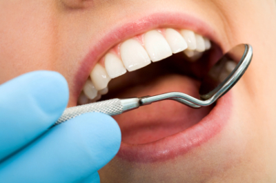 Details on Family Dentistry